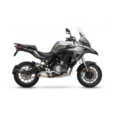 Yamaha t max 530 sport edition