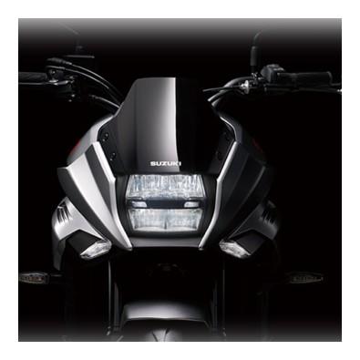 ELF Moto Gear Oil 10W40