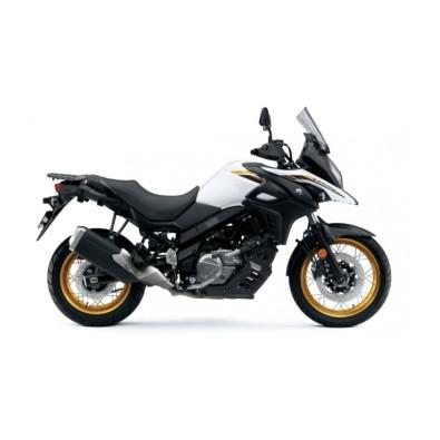 ELF Moto 2TECH 1L